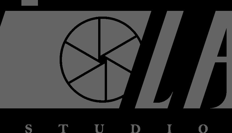 沖縄ロケーションフォト フォトウェディングのLA・studio